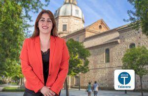 revista-love-talavera-ahora-talavera-elecciones-mayo-2019-dest