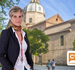 revista-love-talavera-ciudadanos-elecciones-mayo-2019-dest