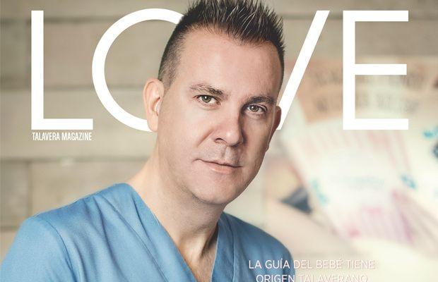revista-love-talavera-febrero-2018