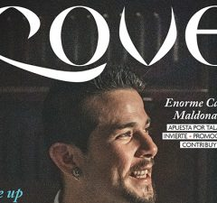 revista-love-talavera-febrero-2020
