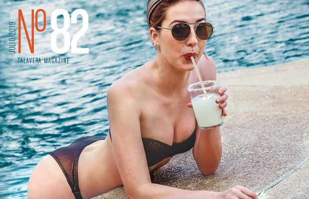 revista-love-talavera-julio-2019-numero-82