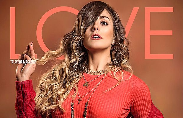 revista-love-talavera-marzo-2018