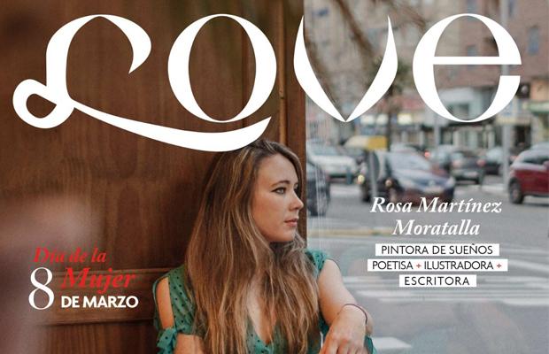 revista-love-talavera-marzo-2020