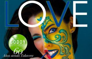 revista-love-talavera-mayo-2018