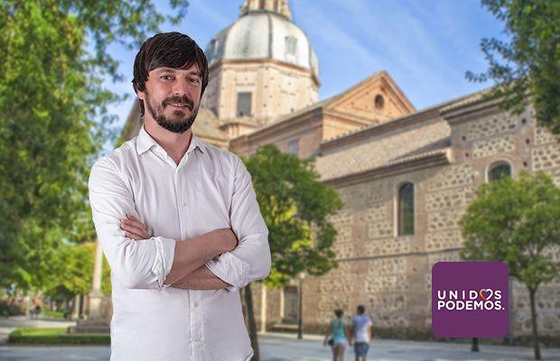 revista-love-talavera-podemos-elecciones-mayo-2019-dest
