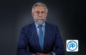 revista-love-talavera-pp-elecciones-mayo-2019-dest