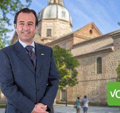revista-love-talavera-vox-elecciones-mayo-2019-dest