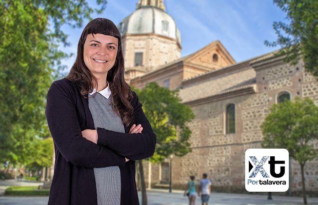 revista-love-talavera-xtalavera-elecciones-mayo-2019-dest