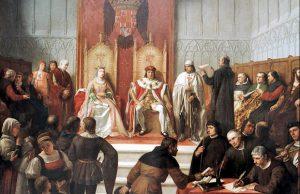 reyes-catolicos-revista-love-talavera