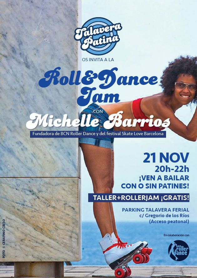 roller-dance-talavera-patina-patines-lovetalavera-love-revista-online-noviembre-2016-michelle-barrios-1