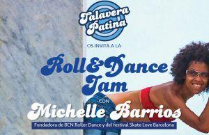 roller-dance-talavera-patina-patines-lovetalavera-love-revista-online-noviembre-2016-michelle-barrios