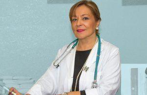 rosa-blanco-clinica-marazuela-revista-love-talavera
