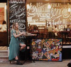 rosa-martinez-artista-talavera-revista-love-talavera