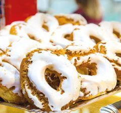 rosquillas-sabores-de-antano-revista-love-talavera