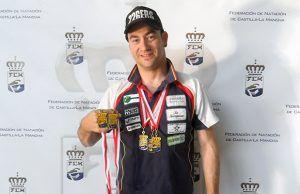 ruben-gutierrez-campeon-natacion-revista-love-talavera