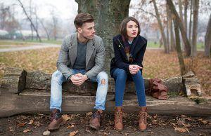 ruptura-de-pareja-psicologia-revista-love-talavera