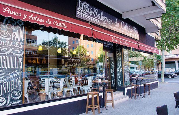 sabores-de-antano-cafeteria-revista-love-talavera