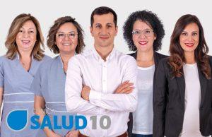 salud10-equipo-revista-love-talavera