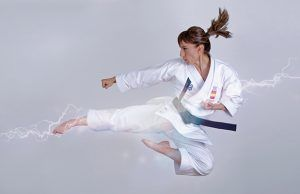 sandra-sanchez-karate-deportista-revista-love-talavera