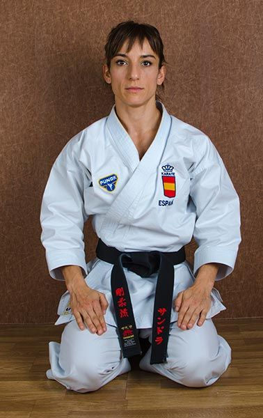 sandra-sanchez-karate-n1mundo-deportista-revista-love-talavera