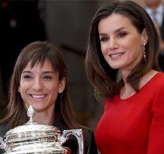 sandra-sanchez-premio-nacional-del-deporte-2017-revista-love-talavera