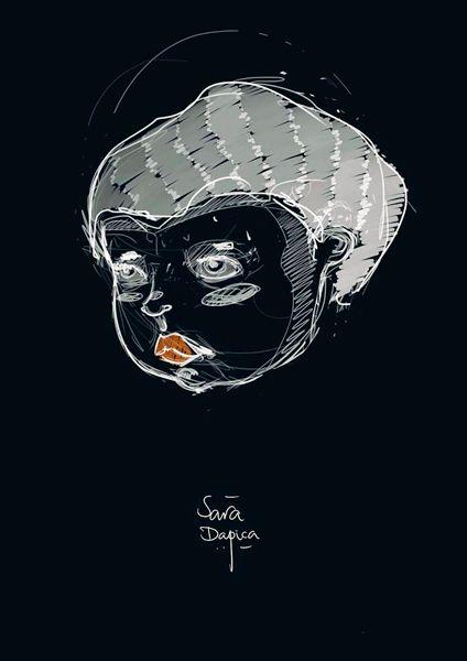 sara-dapica-ilustradora2-revista-love-talavera