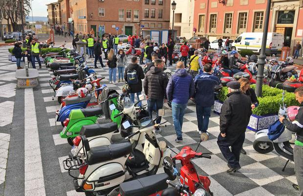 scooterada-talavera-scooter-evento-revistatalavera-talavera-revistalove-lovetalavera