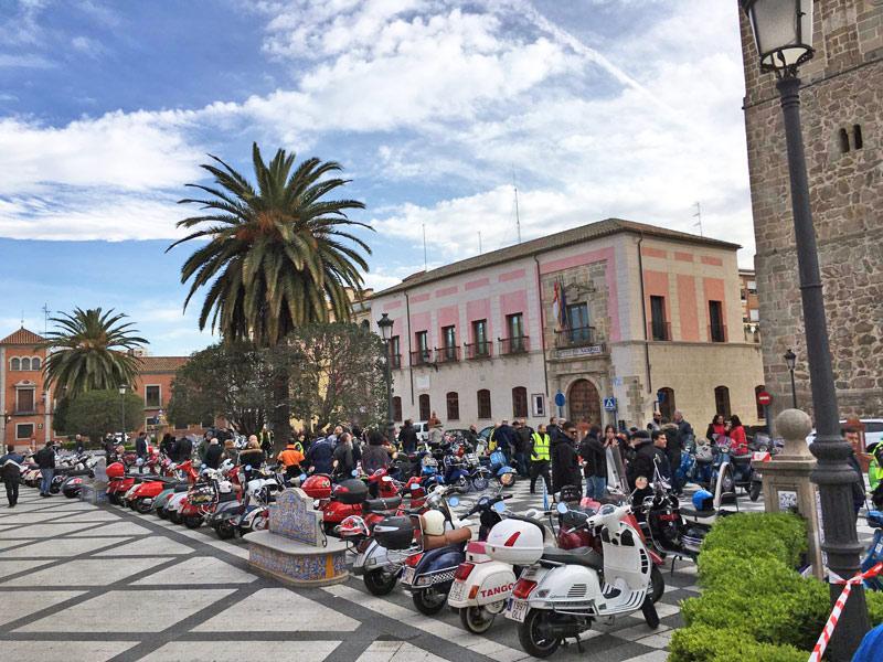 scooterada-talavera-scooters-evento-revistatalavera-talavera-revistalove-lovetalavera