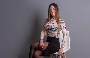 secretos-de-belleza-natalia-cano-revista-love-talavera-1