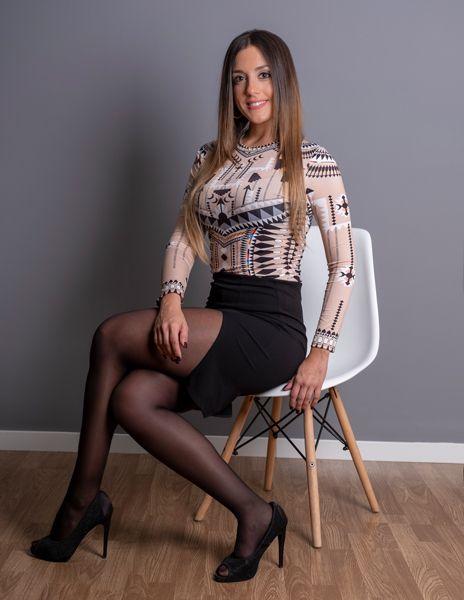 secretos-de-belleza-natalia-cano-revista-love-talavera-2