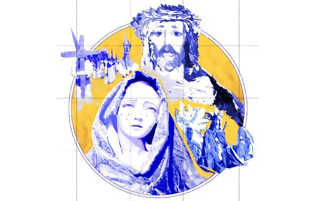 sentencia-a-cristo-jueves-santo-revista-love-talavera