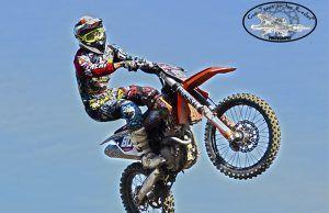 sergio-sanchez-cano-motocross-campeonato-mx2-teamxreina-talavera-de-la-reina-revista-online-noviembre-2016