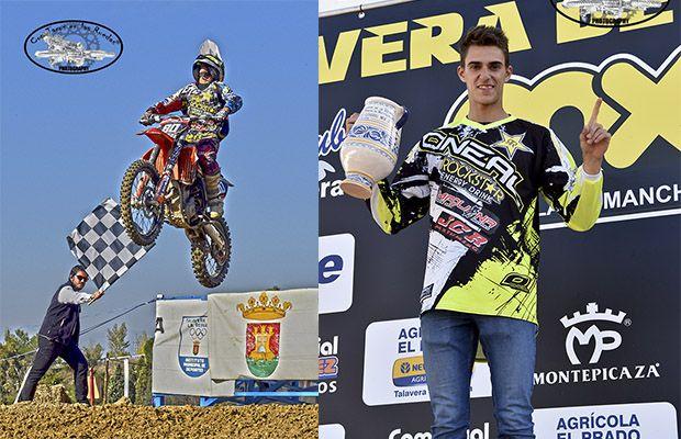 sergio-sanchez-cano-motocross-campeonato-mx2-teamxreina-talavera-de-la-reina-revista-online-noviembre-2016-3