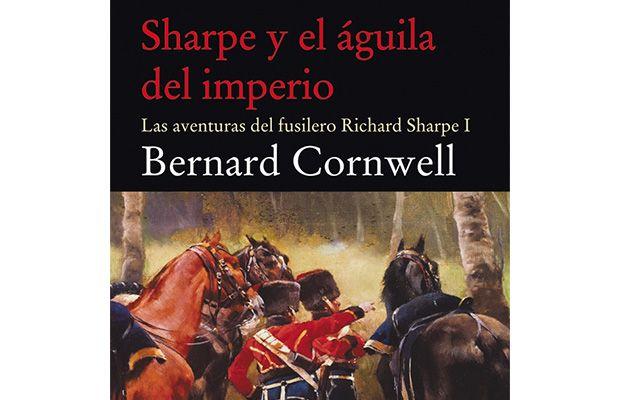 sharpe-y-el-aguila-del-imperio-revista-love-talavera
