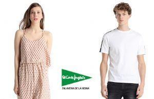 shopping-cabecera-web-mayo18