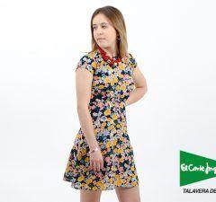 shopping-el-corte-ingles-agosto-revista-love-talavera-chica