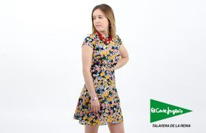 shopping-el-corte-ingles-agosto-revista-love-talavera-chica