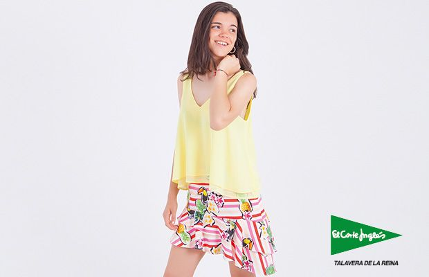 shopping-el-corte-ingles-revista-love-talavera-julio