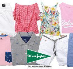 shopping-el-corte-ingles-revista-love-talavera-junio-2017