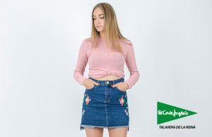 shopping-el-corte-ingles-septiembre-revista-love-talavera