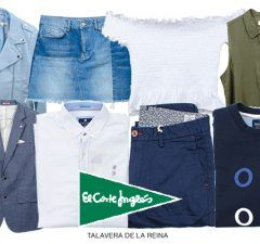 shopping-elcorteingles-cabecera-mayo2017-revista-love-talavera