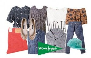 shopping--feb16-revista-love-talavera