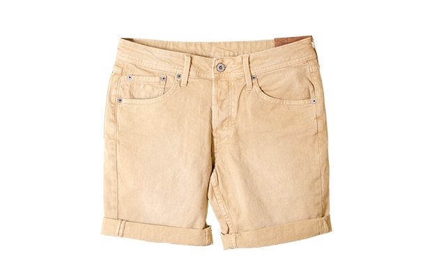 Pepe Jeans - 55 €