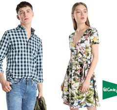 shopping-modelos-el-corte-ingles-primavera-revista-love-talavera