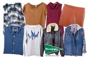 shopping-nov15-cabecera