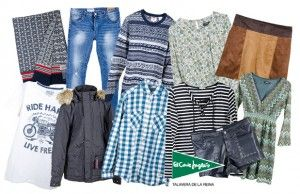shopping-oct-cabecera
