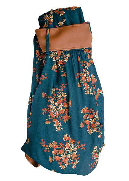shopping-prenda20-092015