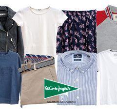 shopping-septiembre-elcorteingles-revista-love-talavera