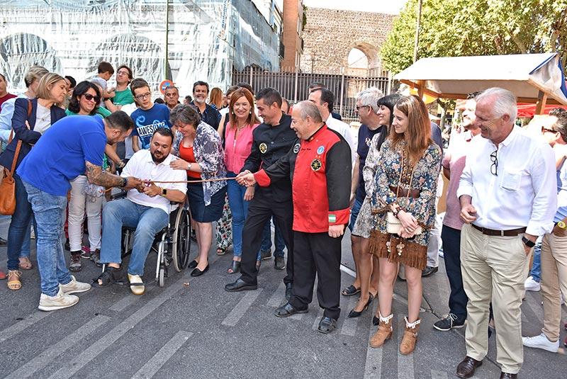 solidaridad--cinta_inaugural-revista-love-talavera