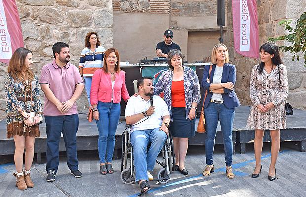 solidaridad-foto1-revista-love-talavera